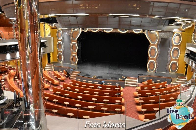 Costa Diadema - Teatro Emerald-11foto-costa-diadema-lveboat-crociere-jpg