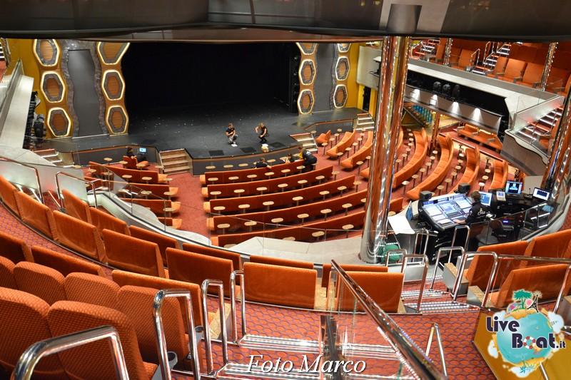 Costa Diadema - Teatro Emerald-12foto-costa-diadema-lveboat-crociere-jpg