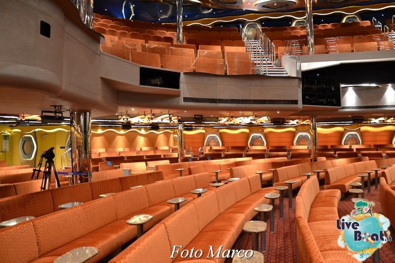 Costa Diadema - Teatro Emerald-13foto-costa-diadema-lveboat-crociere-jpg