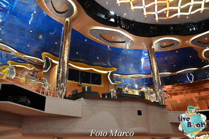 Costa Diadema - Teatro Emerald-15foto-costa-diadema-lveboat-crociere-jpg
