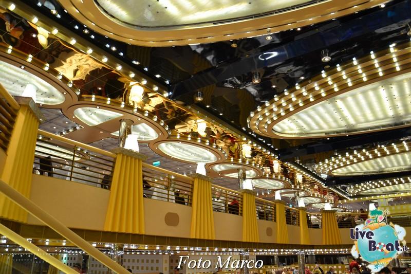 -12foto-costa-diadema-liveboat-crociere-jpg