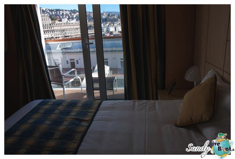 Cabina esterna con balcone di Msc Armonia-msc-armonia-cabina-esterna-balcone-9181003-jpg