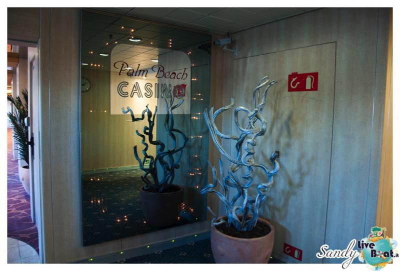 -msc-armonia-casin-palm-beach001-jpg