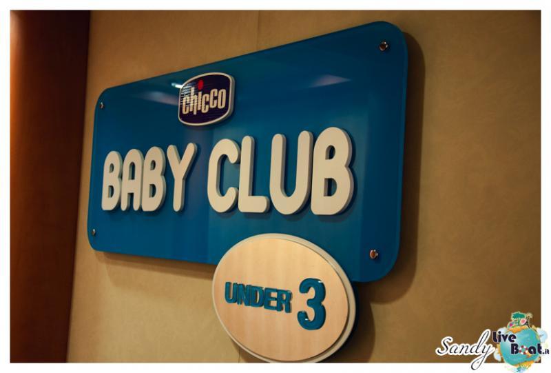 La Chicco Baby Area di Msc Armonia-msc-armonia-chicco-baby-area001-jpg