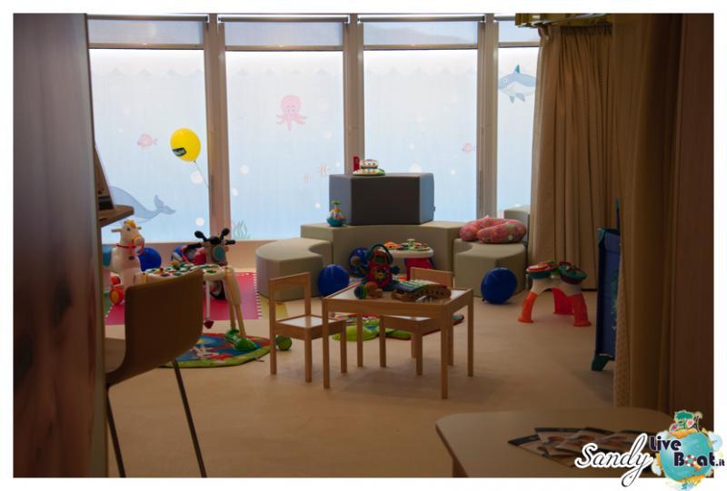 La Chicco Baby Area di Msc Armonia-msc-armonia-chicco-baby-area004-jpg