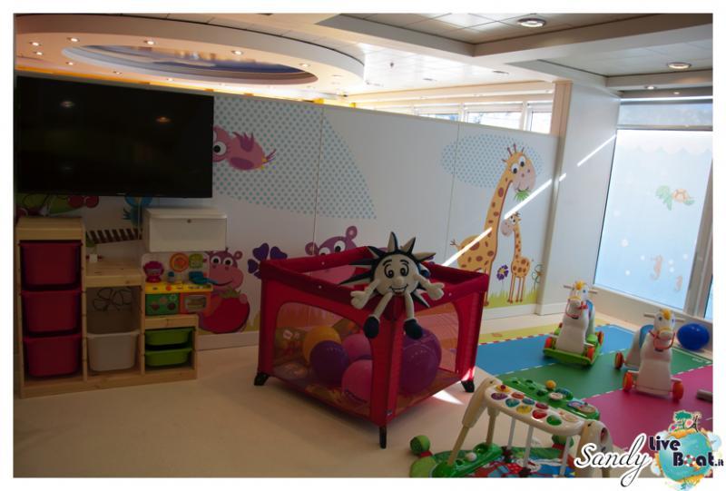 La Chicco Baby Area di Msc Armonia-msc-armonia-chicco-baby-area007-jpg