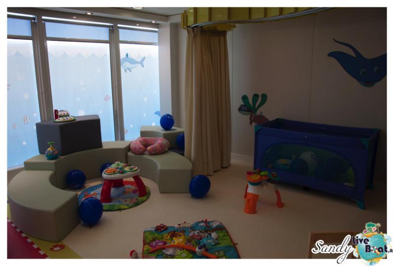 La Chicco Baby Area di Msc Armonia-msc-armonia-chicco-baby-area009-jpg