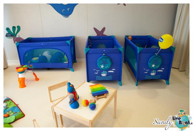 La Chicco Baby Area di Msc Armonia-msc-armonia-chicco-baby-area010-jpg