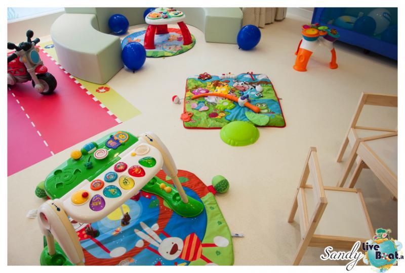 La Chicco Baby Area di Msc Armonia-msc-armonia-chicco-baby-area011-jpg