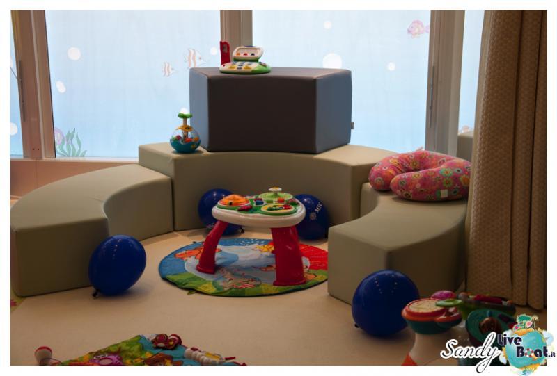 La Chicco Baby Area di Msc Armonia-msc-armonia-chicco-baby-area014-jpg
