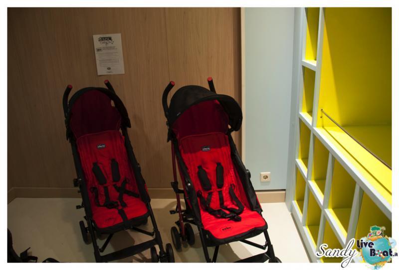 La Chicco Baby Area di Msc Armonia-msc-armonia-chicco-baby-area015-jpg