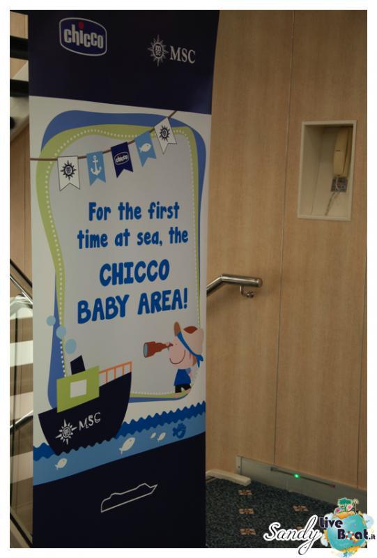 La Chicco Baby Area di Msc Armonia-msc-armonia-chicco-baby-area018-jpg