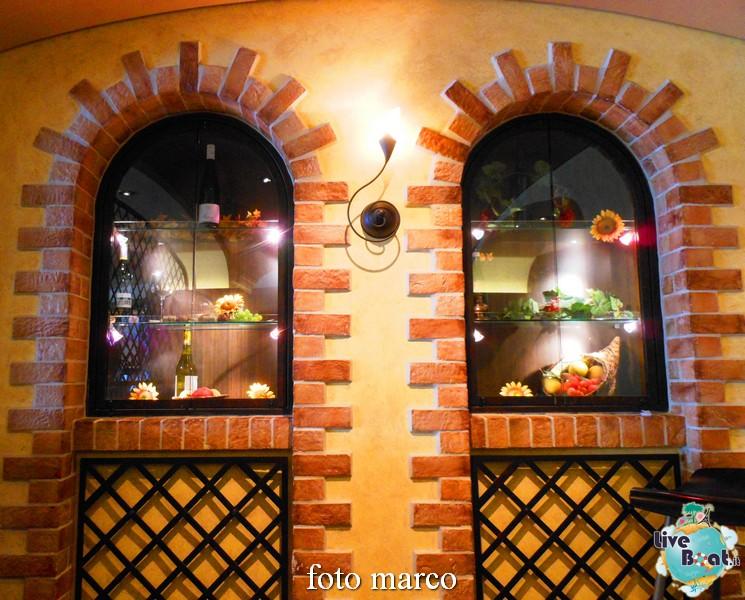 Ristorante La Cantina Toscana, wine tasting bar-04-jpg