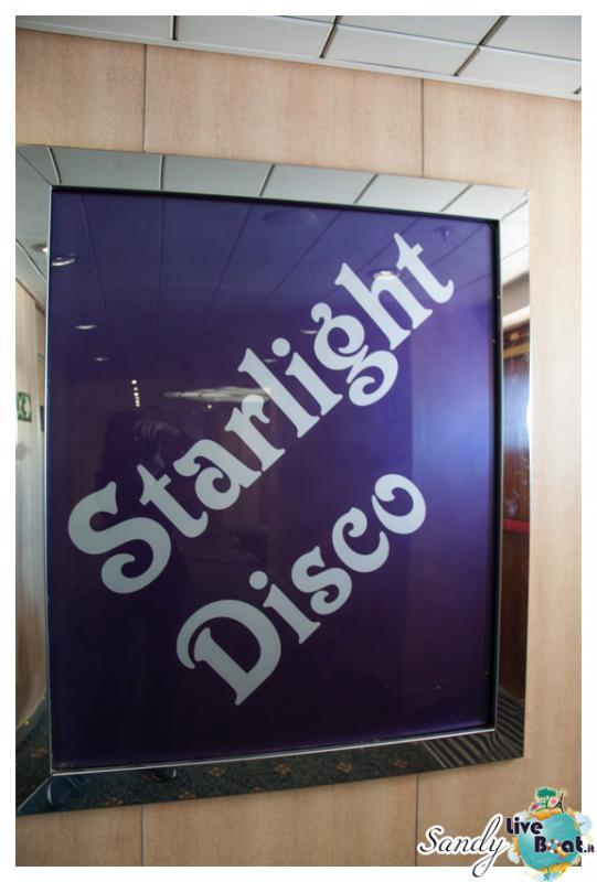 -msc-armonia-discoteca-starlight0001-jpg