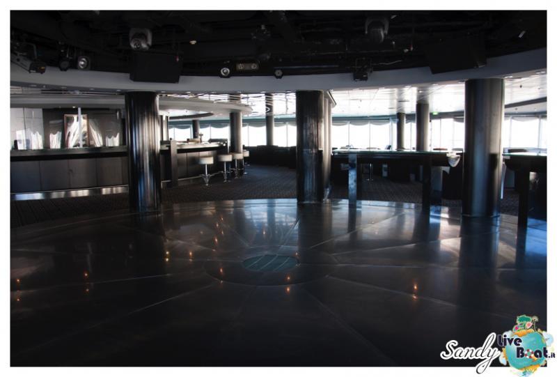 -msc-armonia-discoteca-starlight005-jpg