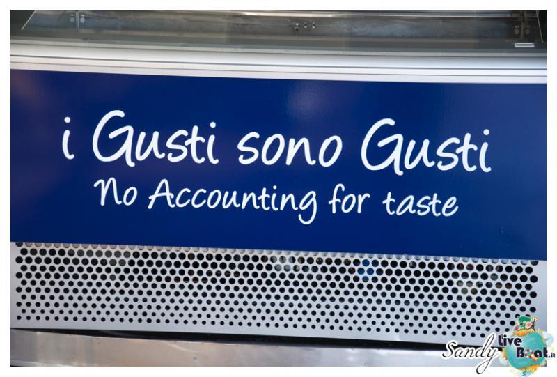 La Gelateria Italiana di Msc Armonia-msc-armonia-gelateria-italiana002-jpg