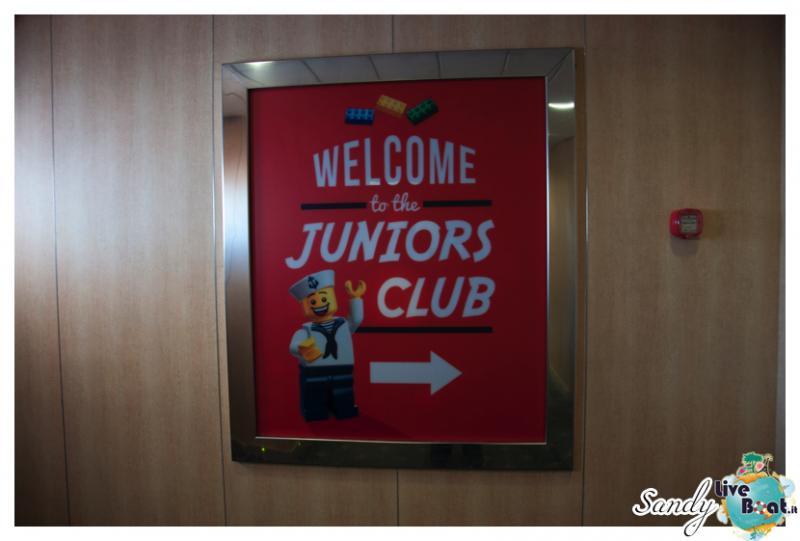 Lo Juniors Club di Msc Armonia-msc-armonia-juniors-club004-jpg