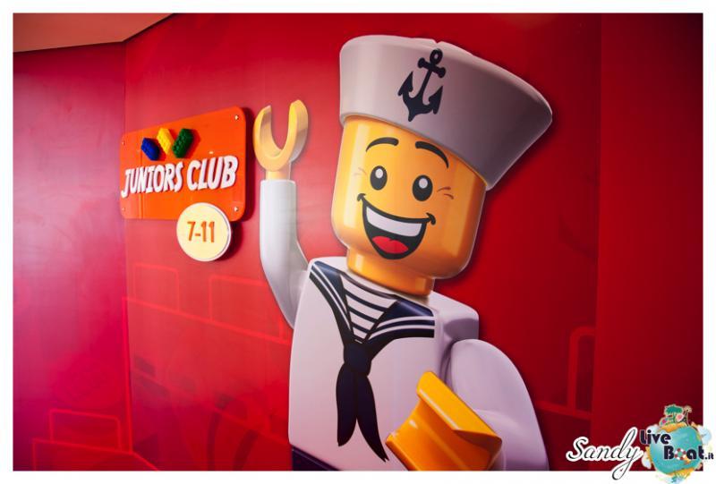 Lo Juniors Club di Msc Armonia-msc-armonia-juniors-club005-jpg