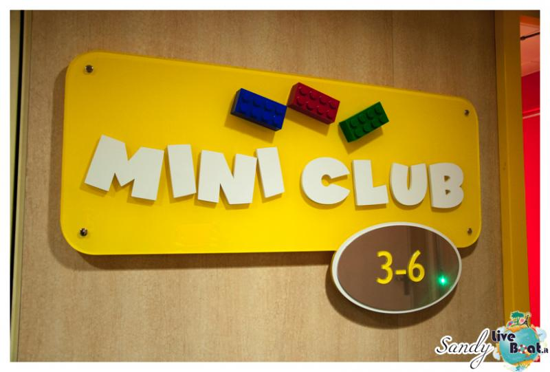 Il Mini Club di Msc Armonia-msc-armonia-mini-club001-jpg
