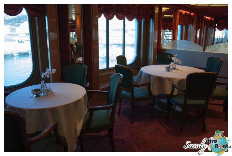 -msc-armonia-ristorante-pergola006-jpg