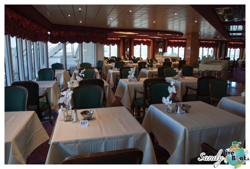 -msc-armonia-ristorante-pergola009-jpg