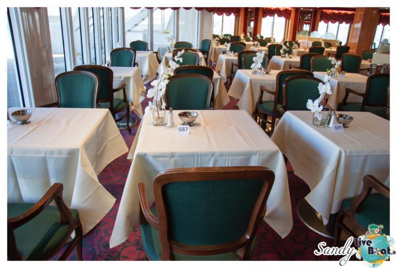 -msc-armonia-ristorante-pergola010-jpg