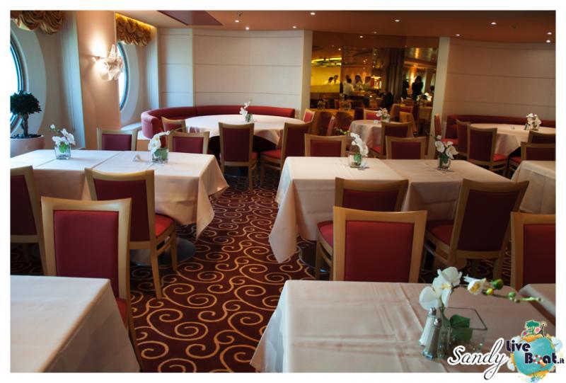 -msc-armonia-ristorante-marco-polo001-jpg