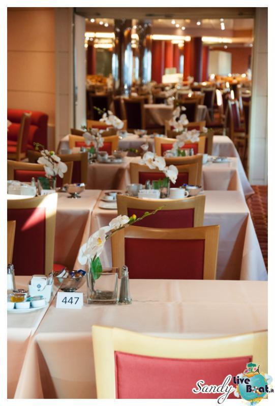 -msc-armonia-ristorante-marco-polo0001-jpg