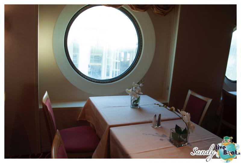 -msc-armonia-ristorante-marco-polo002-jpg