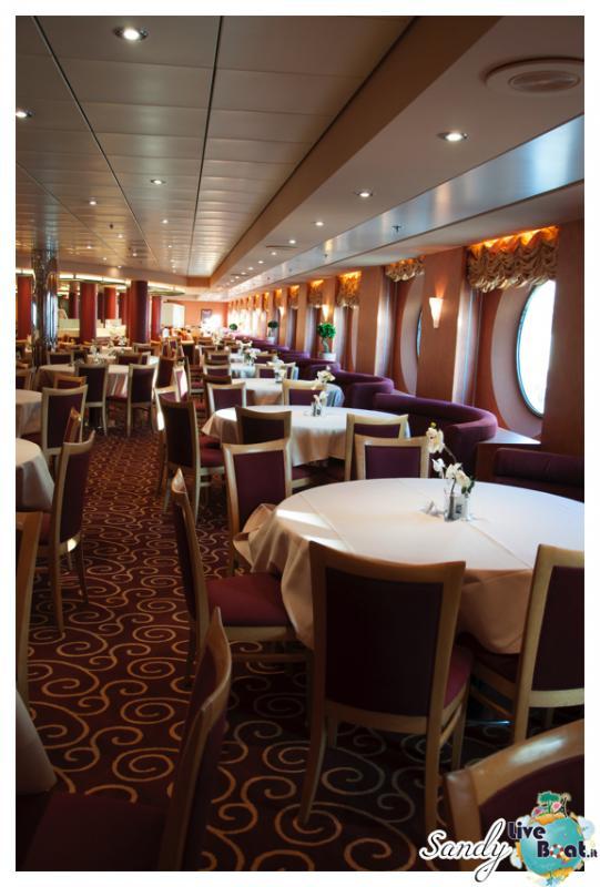 -msc-armonia-ristorante-marco-polo0002-jpg