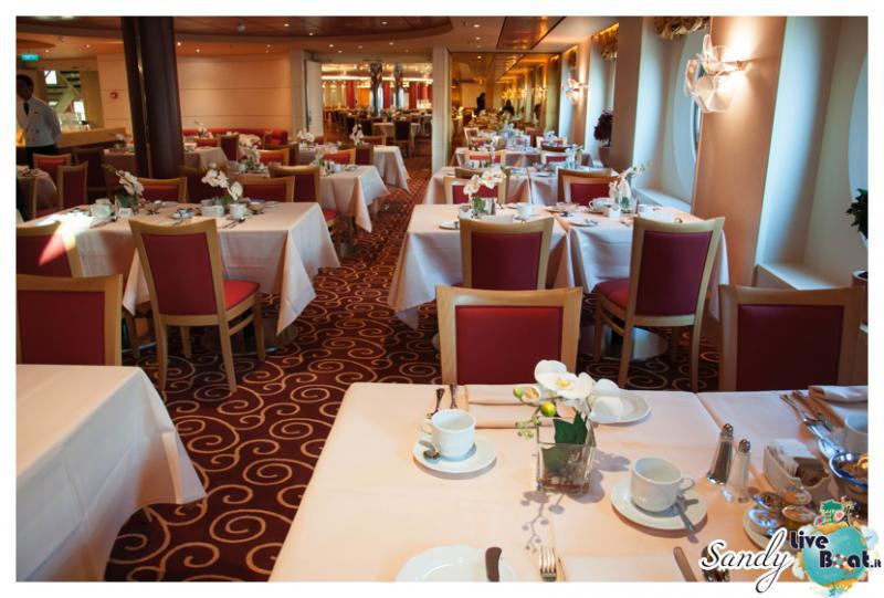 -msc-armonia-ristorante-marco-polo003-jpg