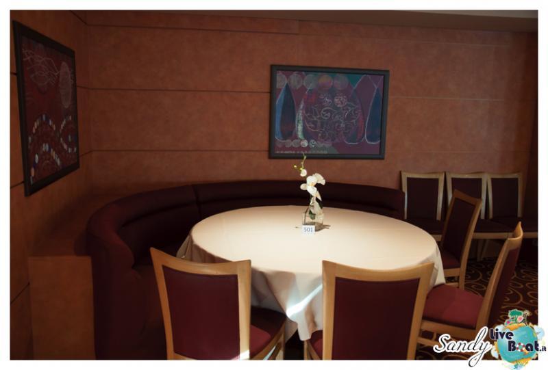 -msc-armonia-ristorante-marco-polo004-jpg