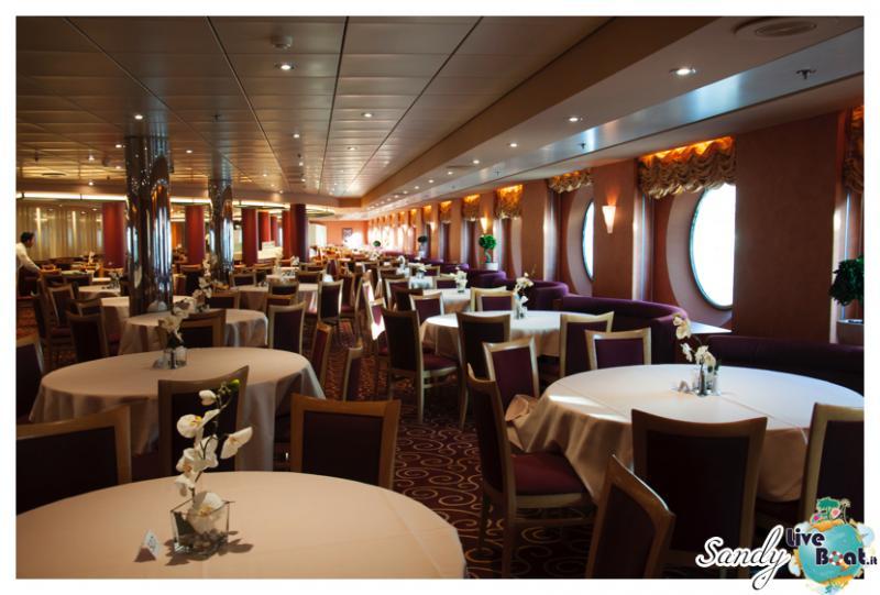 -msc-armonia-ristorante-marco-polo005-jpg