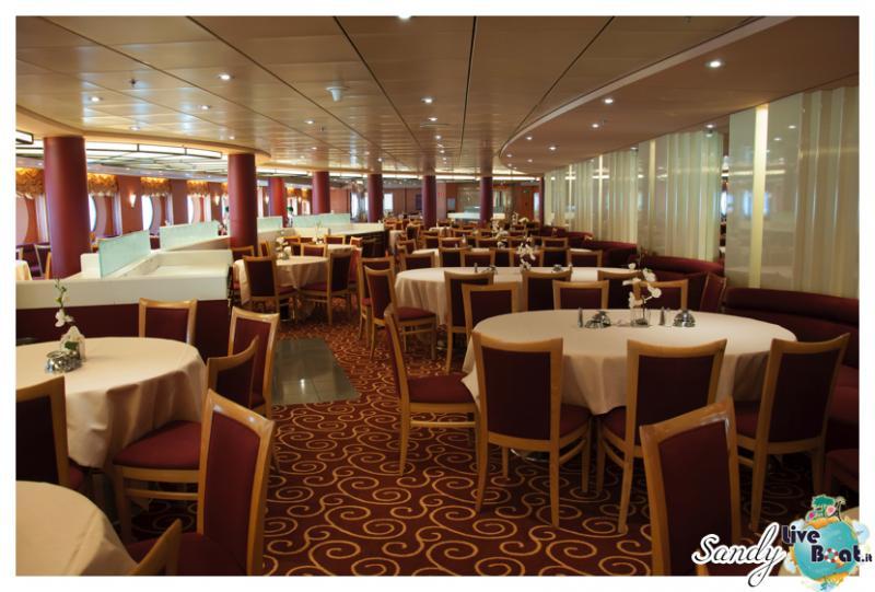 -msc-armonia-ristorante-marco-polo006-jpg