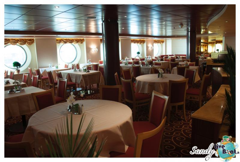 -msc-armonia-ristorante-marco-polo008-jpg