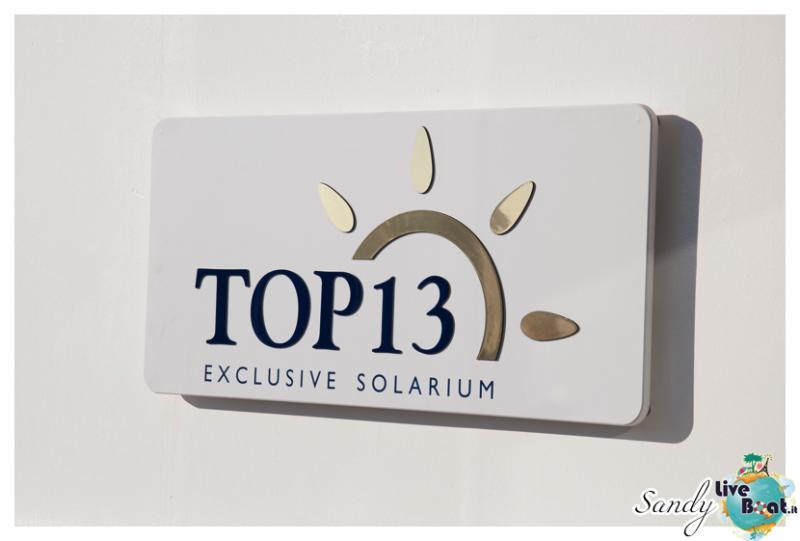 Il Solarium Top 13 di Msc Armonia-msc-armonia-solarium-top-13003-jpg