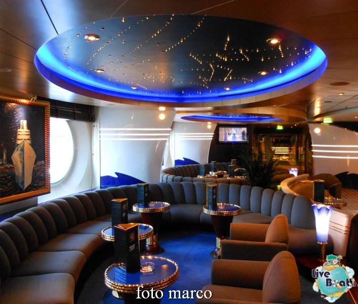 """Re: Piano Bar """"Il Transatlantico""""-01-jpg"""