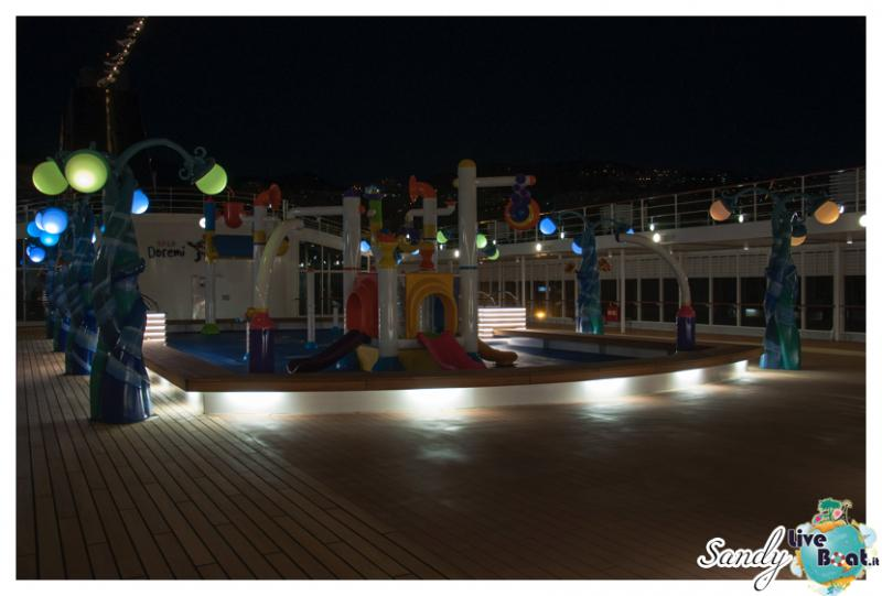 Lo Spray Park di Msc Armonia-msc-armonia-spray-park003-jpg