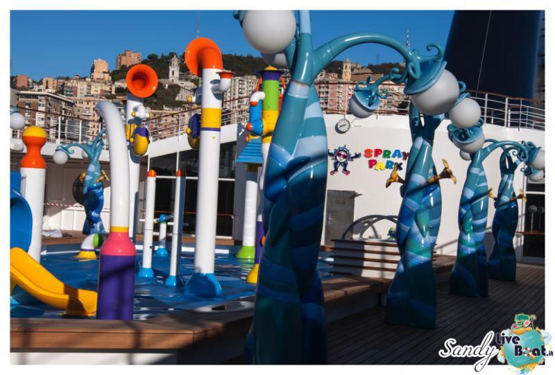 Lo Spray Park di Msc Armonia-msc-armonia-spray-park009-jpg