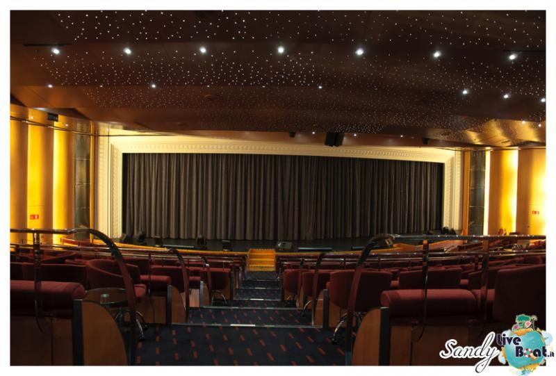 -msc-armonia-teatro-fenice001-jpg