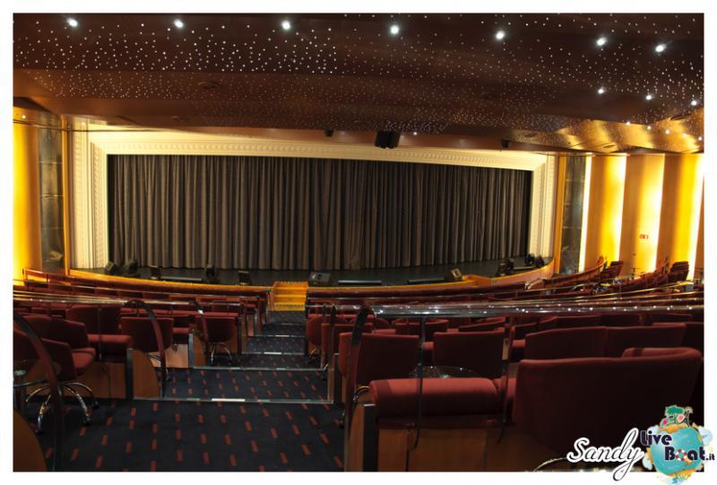 -msc-armonia-teatro-fenice002-jpg