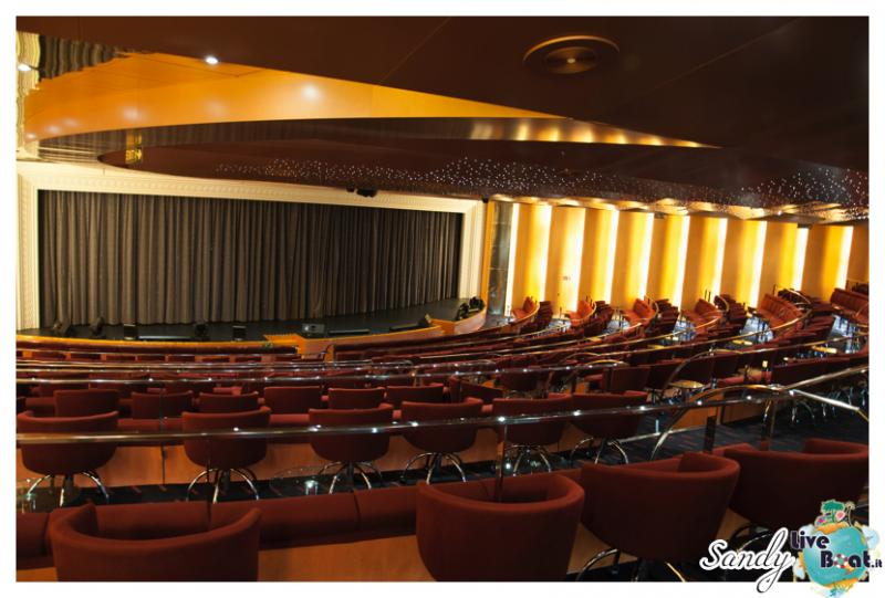 -msc-armonia-teatro-fenice003-jpg