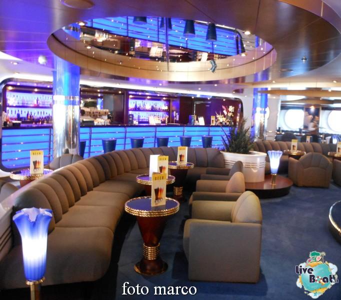 """Re: Piano Bar """"Il Transatlantico""""-02-jpg"""