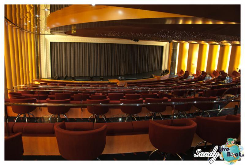 -msc-armonia-teatro-fenice004-jpg