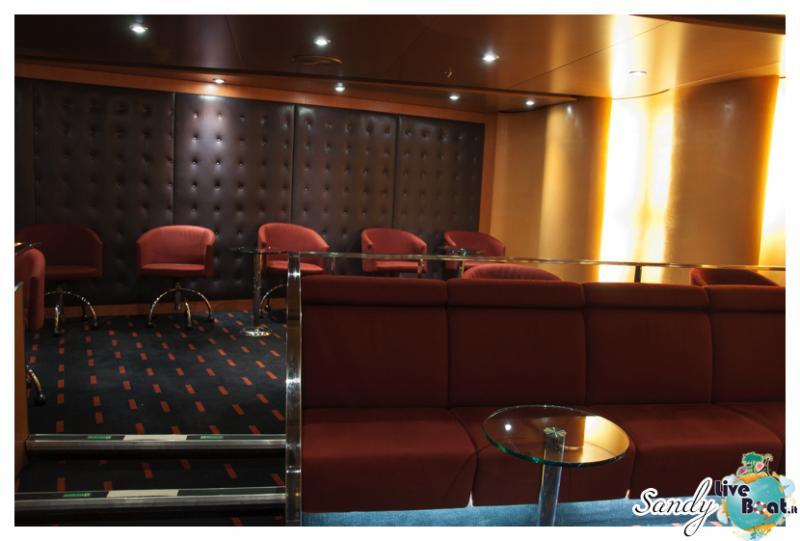 -msc-armonia-teatro-fenice005-jpg