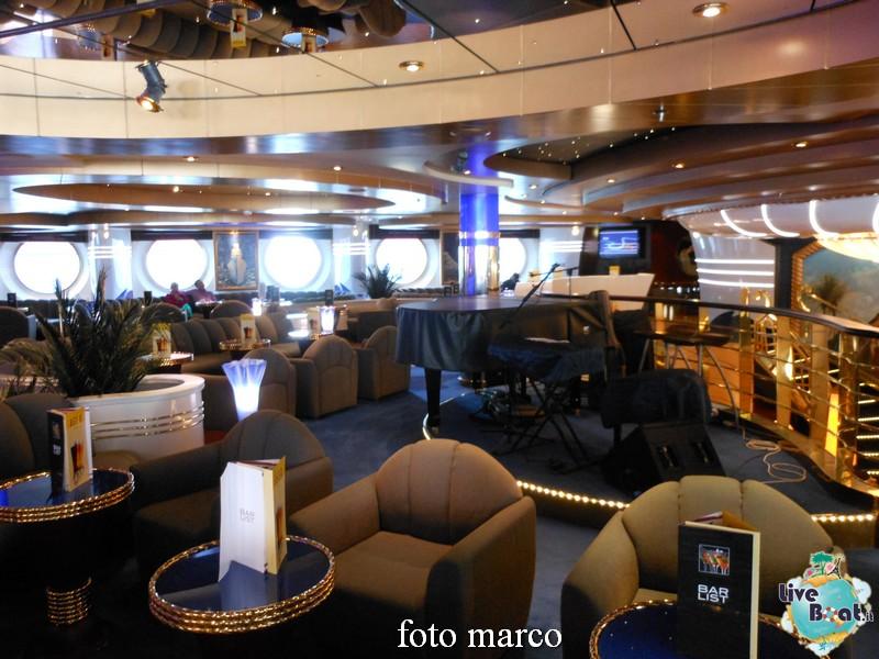 """Re: Piano Bar """"Il Transatlantico""""-03-jpg"""