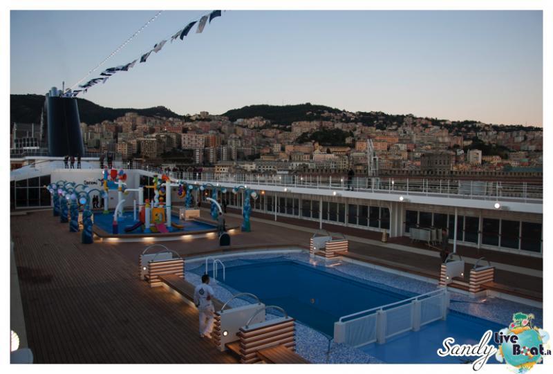 La zona lido/piscina di Msc Armonia-msc-armonia-esterni003-jpg