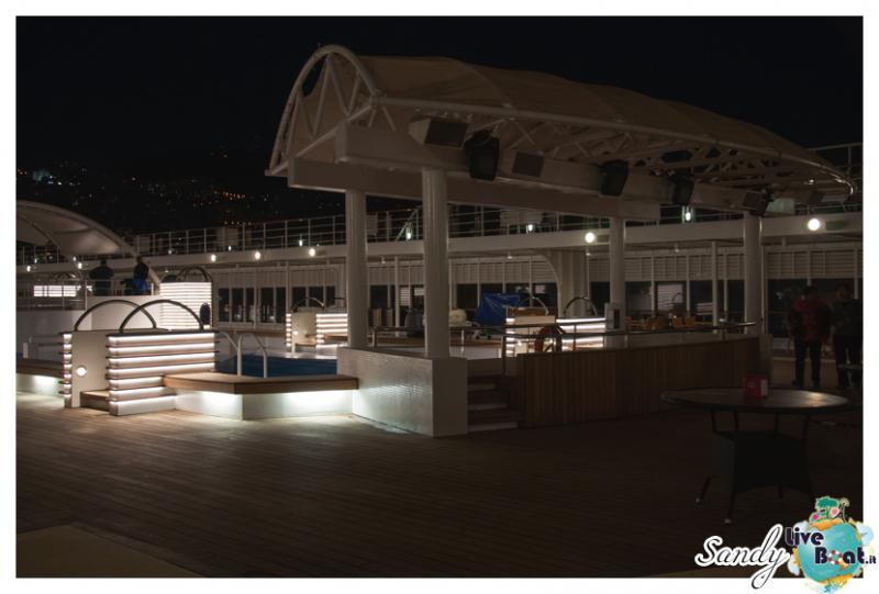 La zona lido/piscina di Msc Armonia-msc-armonia-esterni008-jpg