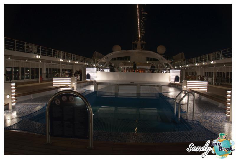 La zona lido/piscina di Msc Armonia-msc-armonia-esterni009-jpg
