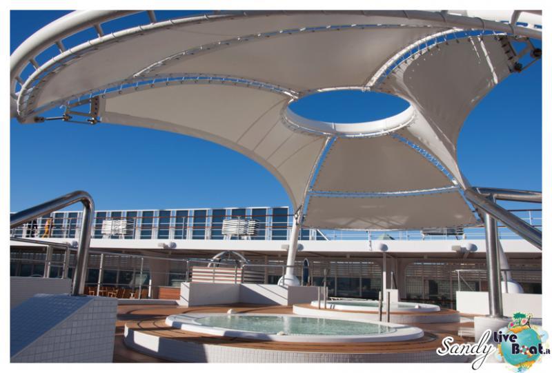 La zona lido/piscina di Msc Armonia-msc-armonia-esterni014-jpg